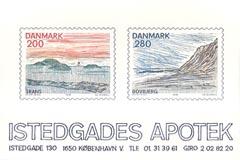 trans kbh dansk ved